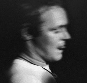 Michael Jansen, Portrait